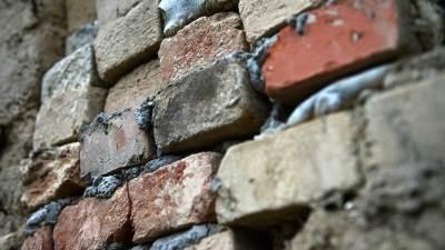 cigla, zid, cigle, malter, zidanje, zidar, gradnja,