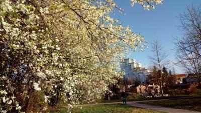 proljeće, Banjaluka