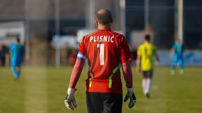 Dejan Plisnić