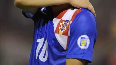 Luka Modrić, Luka Modric, Modrić, Modric