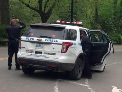 policija, amerika, njujork