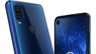 Motorola One Vision cena u Srbiji, Motorola One Vision kupovina, prodaja, One Vision opis, info, specifikacije