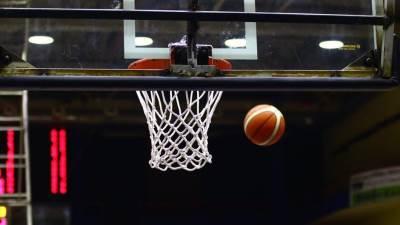 OKK Borac, BN Basket