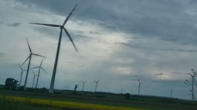 vetrenjače, vetar, vetrenjača