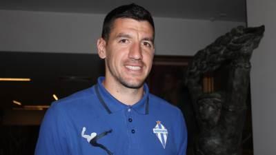 Petar Grbić