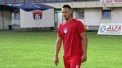 Ozren Perić