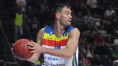 Vuk Radivojević i Oliver Stević
