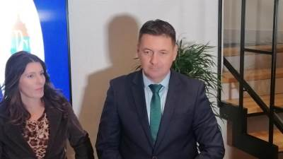 Milosav Savković