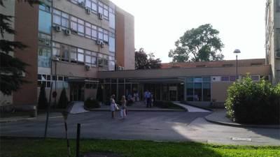 hirurgija, bolnica, banjaluka