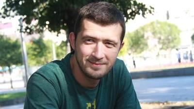 Ninoslav Kovačević