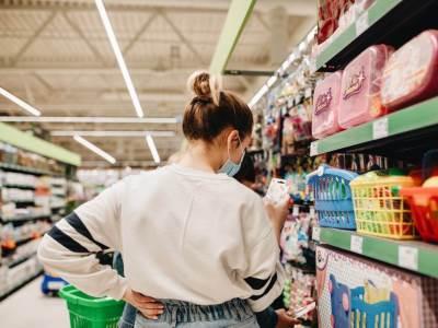 merchandise-commerce-sell-stock-supermarket-bargain_t20_8OkB3J