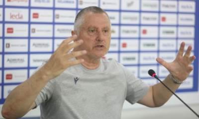ivković