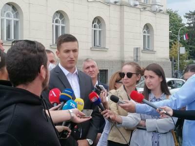 Mladen Ilić