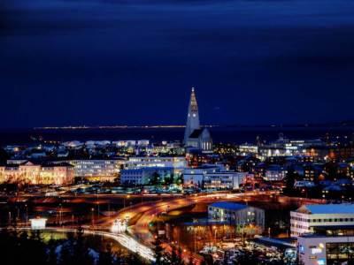reykjavik-iceland_t20_knygx4