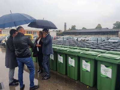 selektivno-prikupljanje-otpada