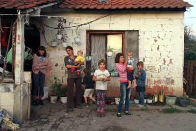 porodica, jedanaestoro dece, vranje, Ljubisavljević