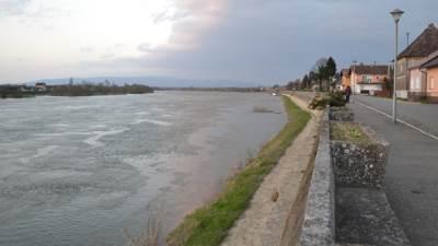 sava, gradiška