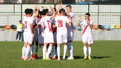 FK Zrinjski