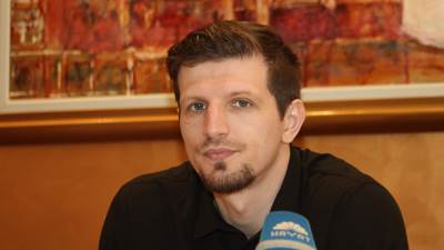 Mirza Teletović
