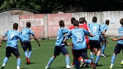 sport tim-zvezda6.jpg