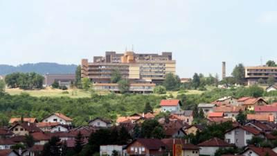 Paprikovac