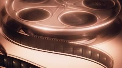 film, filmska traka, bioskop