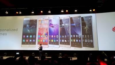 Huawei, Huawei Mate S, Mate S, Huawei Mate 7