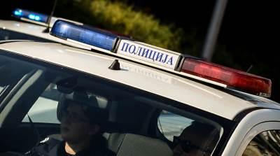 policija, saobaćaj, saobraćajna, saobracaj, rotacija, saobracajna, nesreća, ubistvo, hapšenje. hapsenje